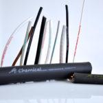 Tinte Continuous Ink Jet Kabel